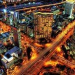 Jihokorejské úřady se zaměří na kryptoměnové podvody