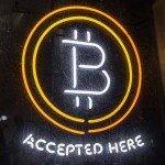 7 důvodů pro obchodníky, proč zavést platbu bitcoiny