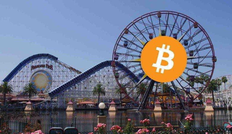 kurz bitcoinu listopad 2015