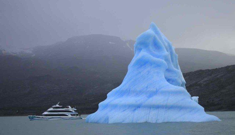 bitcoin analýza iceberg trading