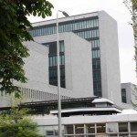 Zpráva Europolu vyvrací propojení bitcoinu a financování terorismu