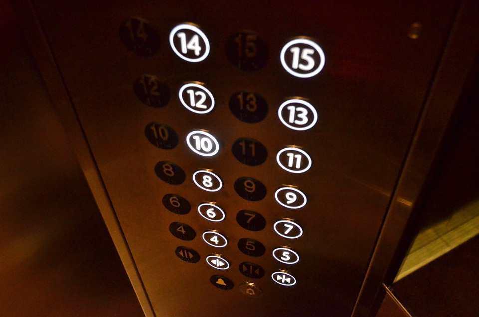 kdy odstartuje bitcoin výtah