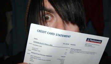 bitcoin platební karty