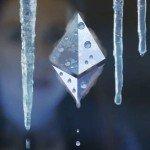 Ethereum a jeho využití – decentralizace pokračuje