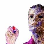 Blockchain pro roboty – Průmysl 4.0