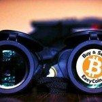 EasyCoin bude nově spuštěn v síti prodejen GECO