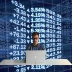 Jak zhodnotit investice a vydělat na bitcoinu –  3. část