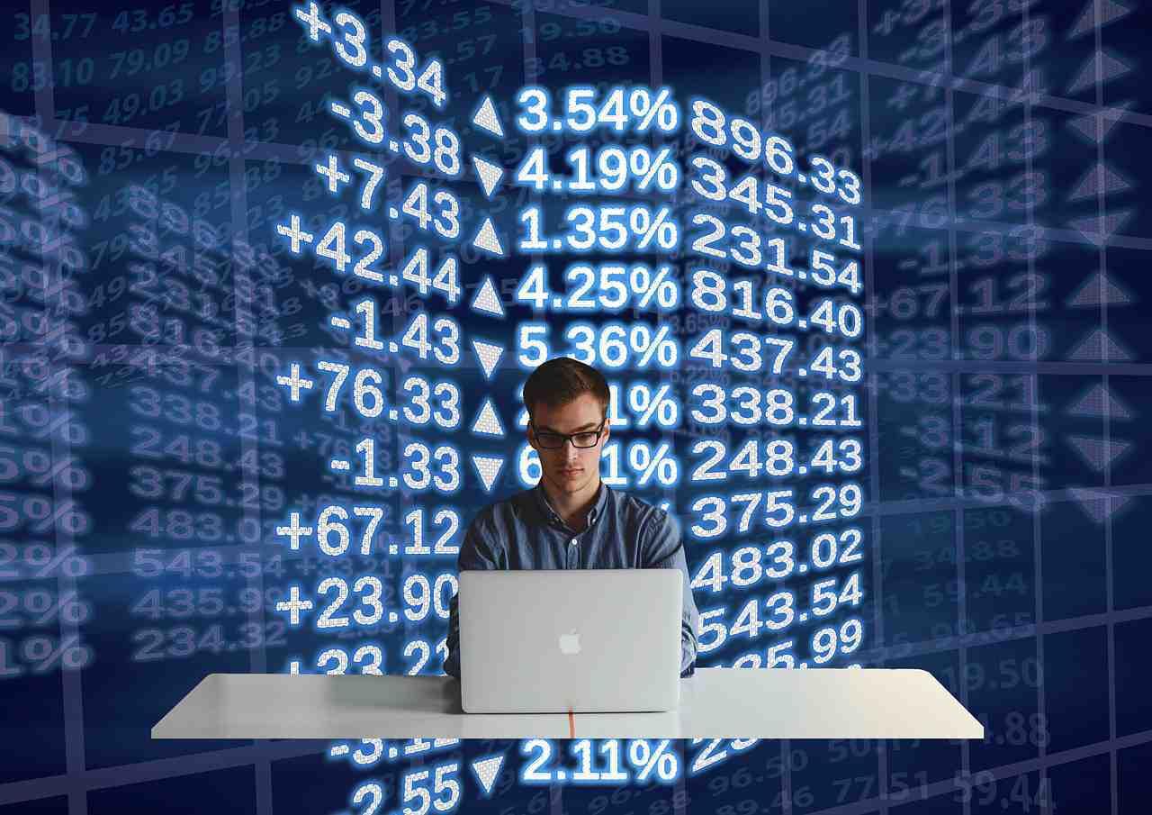 jak vydělat na bitcoinu futures