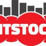 Česká bitcoinová burza BitStock mění majitele a zlevňuje