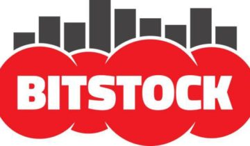 wbtcb koupila burzu Bitstock