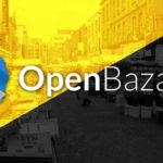 Objevujeme OpenBazaar – návod na instalaci a nastavení
