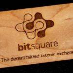 Bitsquare – první decentralizovaná bitcoin směnárna