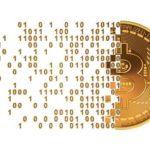 Co je bitcoin halving a jak může ovlivnit cenu bitcoinu