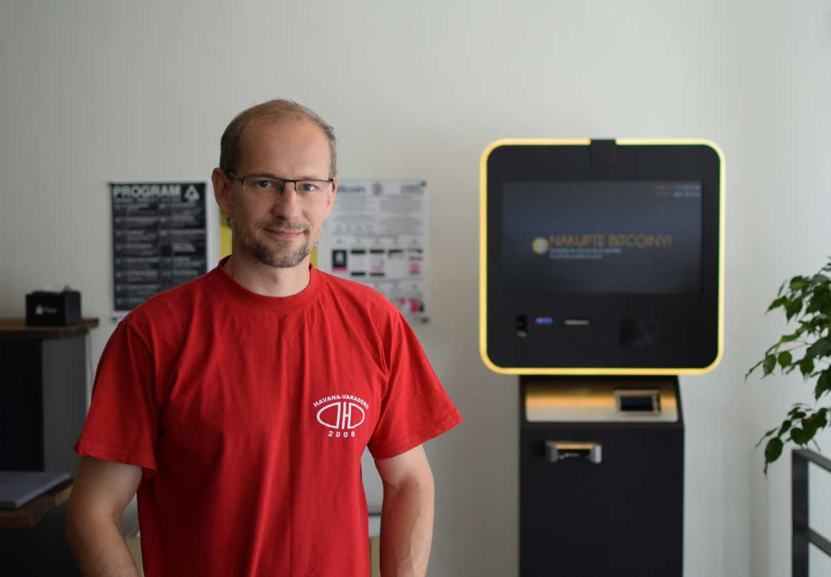 bitcoin směnárna Simplecoin
