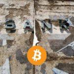 S bitcoiny a Cashilou můžete své účty platit i bez banky