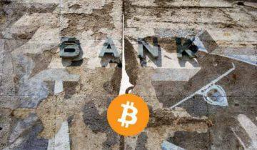 platba bitcoinem přes cashila