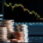 Kurz bitcoinu – analýza. Stále dolů, nebo do boku