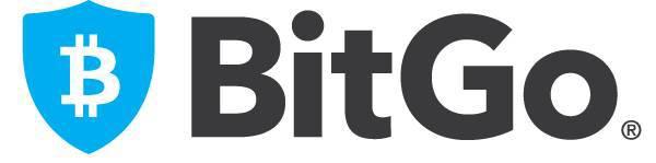 bitgo bitcoinová bezpečnost