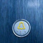 Kurz bitcoinu – analýza. Do kterého patra pojede výtah?