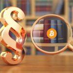 Bitcoin a právo – začíná série přednášek v Paralelní Polis