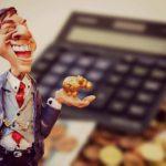 Kurz bitcoinu – analýza. Trh táhnou nákupy investorů