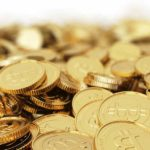 Cena bitcoinu může v budoucnu vystřelit i na 25.000 dolarů