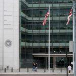 SEC zamítla další návrh na bitcoinový ETF fond