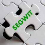 Segregated Witness: Co je SegWit a jak funguje