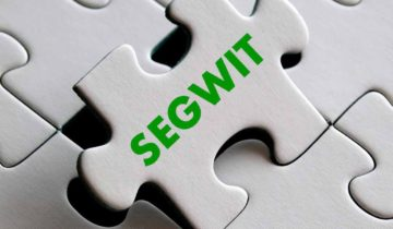 segwit co to je