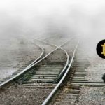 Může hard fork vykolejit rozjetý bitcoinový vlak?