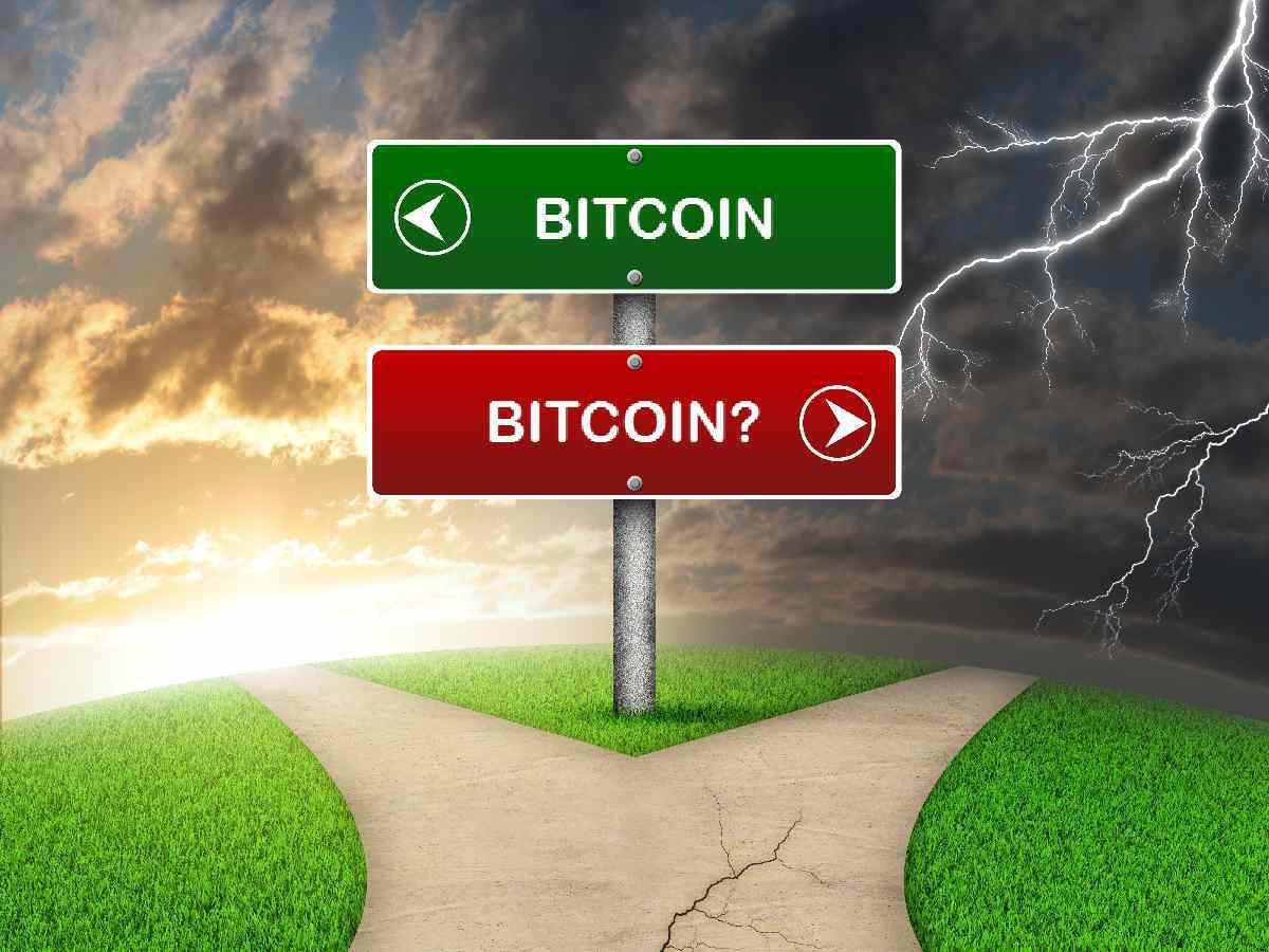 co je bitcoin hard fork