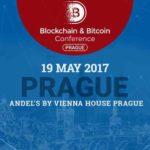 Praha hostí již 3. ročník mezinárodní bitcoinové konference