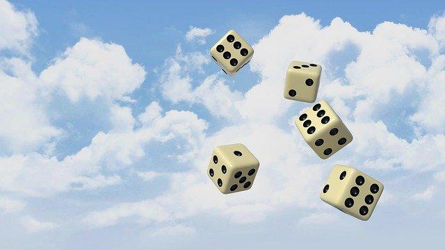 bitcoin kurz gambling