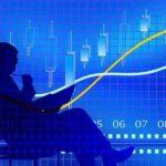 Kurz bitcoinu – analýza. Vybírání zisků, nebo začne výprodej?