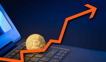 bitcoin step by step