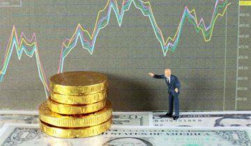 co táhne nahoru cenu bitcoinu