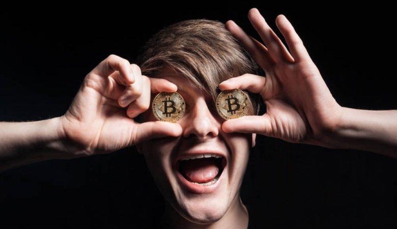 kurz bitcoinu analýza srpen 2017