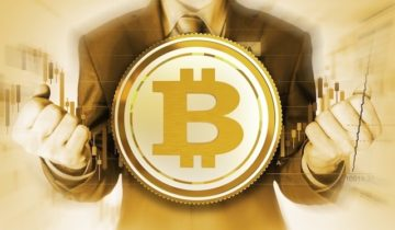 bitcoin po hard forku posílil