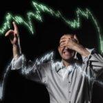 Kurz bitcoinu – analýza. To byla jízda! A ještě bude