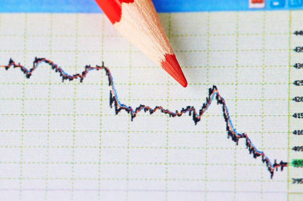 kurz bitcoinu Ondřej analýza