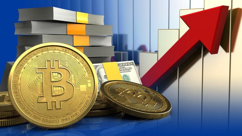 bitcoin kurz 2017