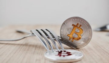 kurz bitcoinu analýza bitcoin gold fork