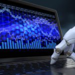 Signals staví platformu na tvorbu obchodovacích strategií