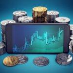 Uspěje investiční portfolio z TOP 100 kryptoměn? 5. díl