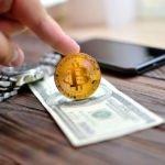 Kurz bitcoinu – analýza. Nikomu se zatím nechce nakupovat