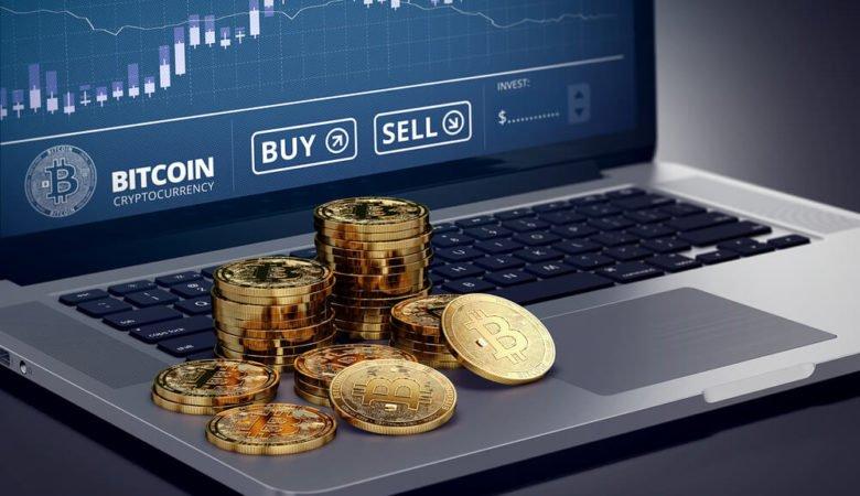 bitcoin kurz analýza 2018
