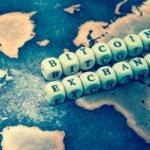 Burza Coingi nově nabízí směnu altcoinů za USD a EUR
