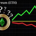 Ethereum – analýza. Vývoj ceny ETH pro následující dny