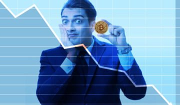 Bitcoin analýza grafy březen 2018