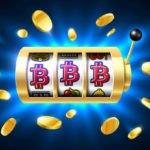 Blockchainová casina: budoucnost gamblingu? Část první: Edgeless